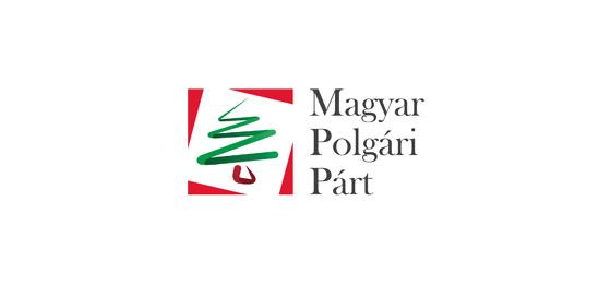 MPP-banner