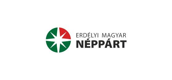 Neppart-banner