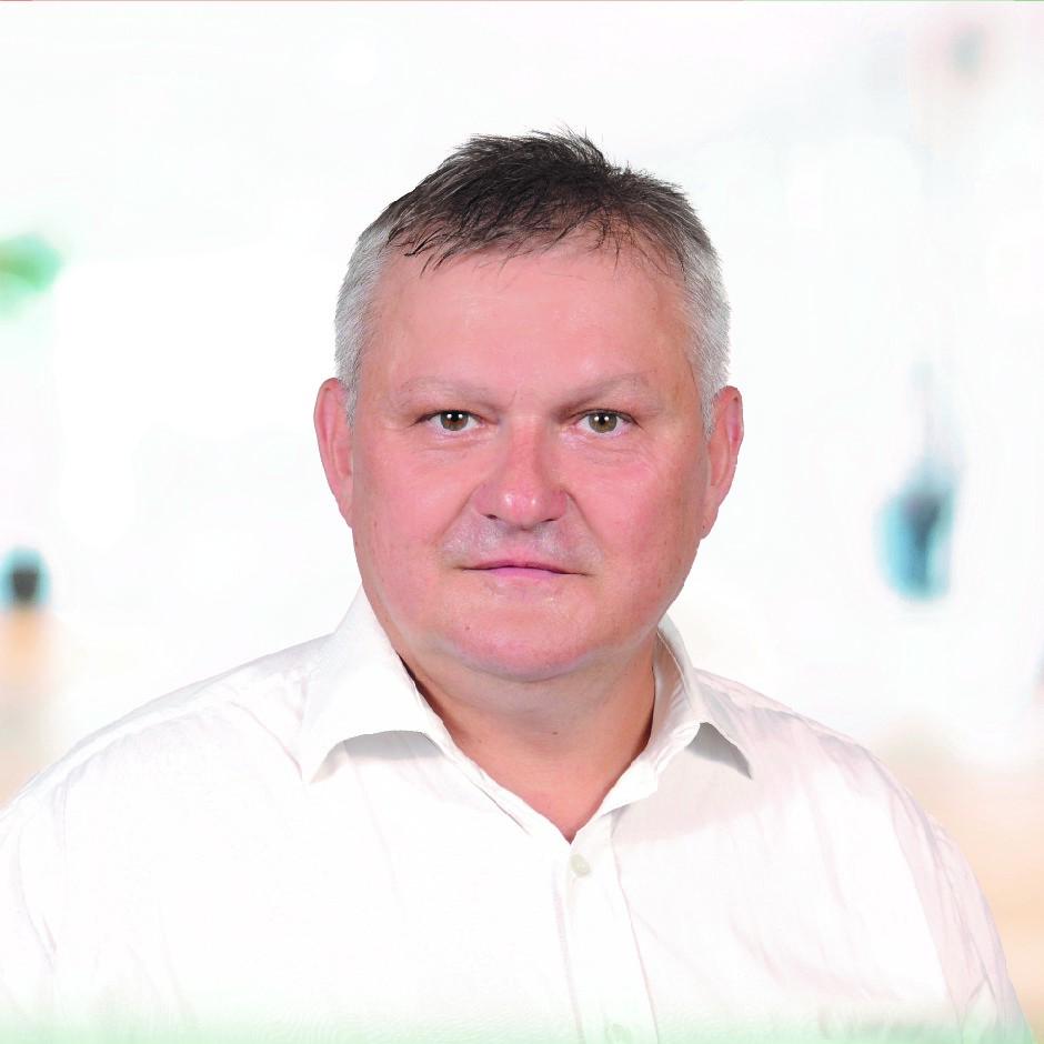 Erdei Andras Szatmarpalfalva polgarmester ro