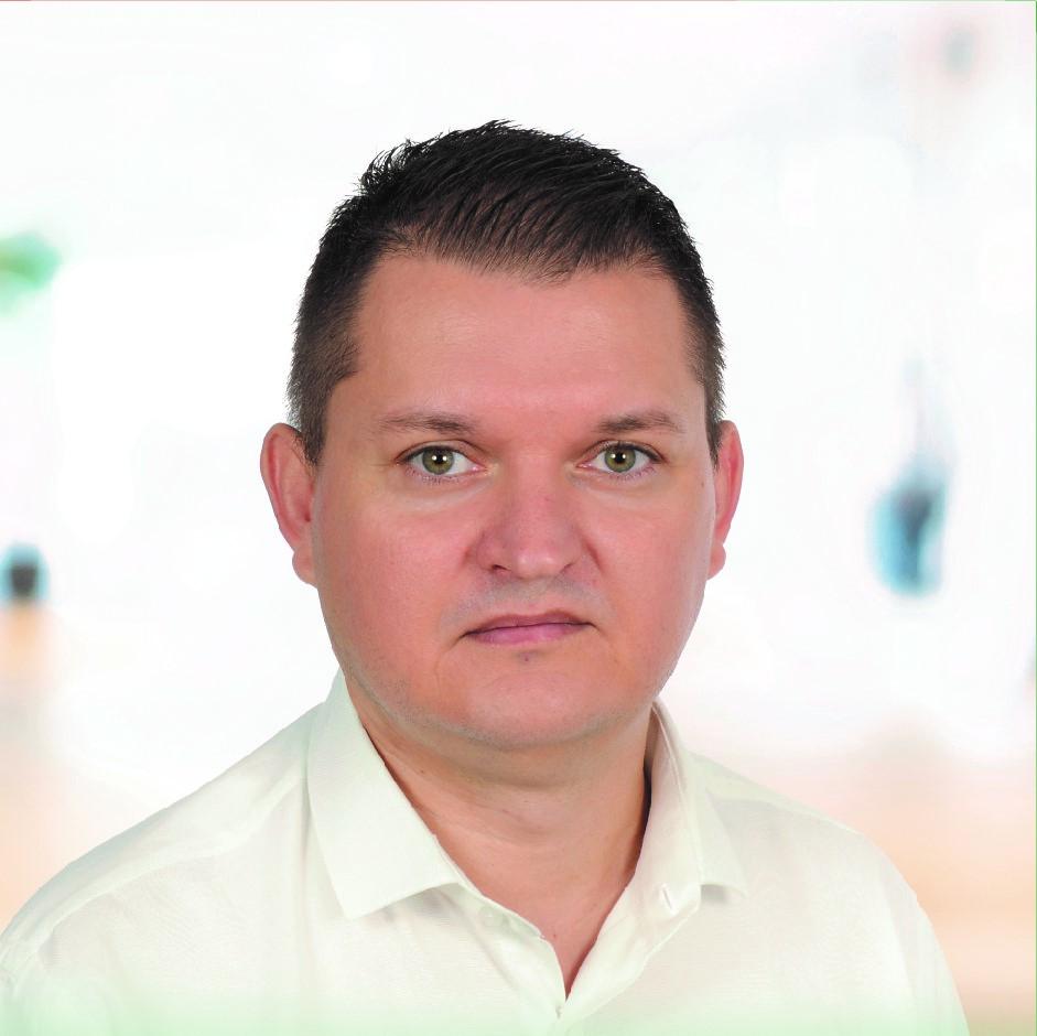 Lazin Sandor Krisztian Lazari polgarmester ro