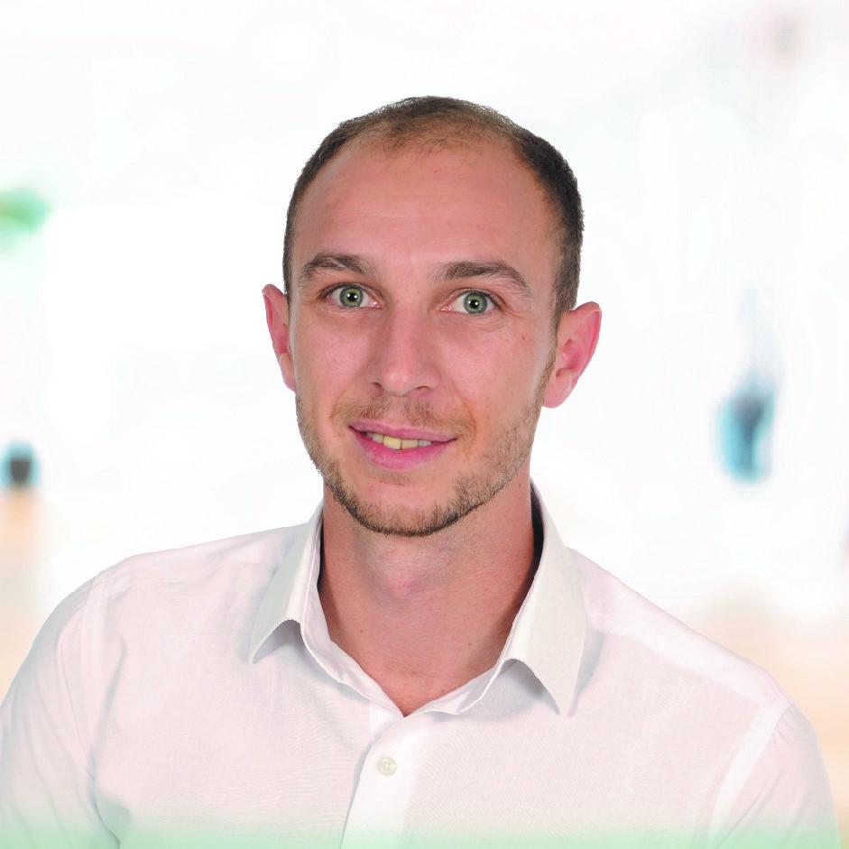 Nagy Levente Gabor Mikola polgarmester ro