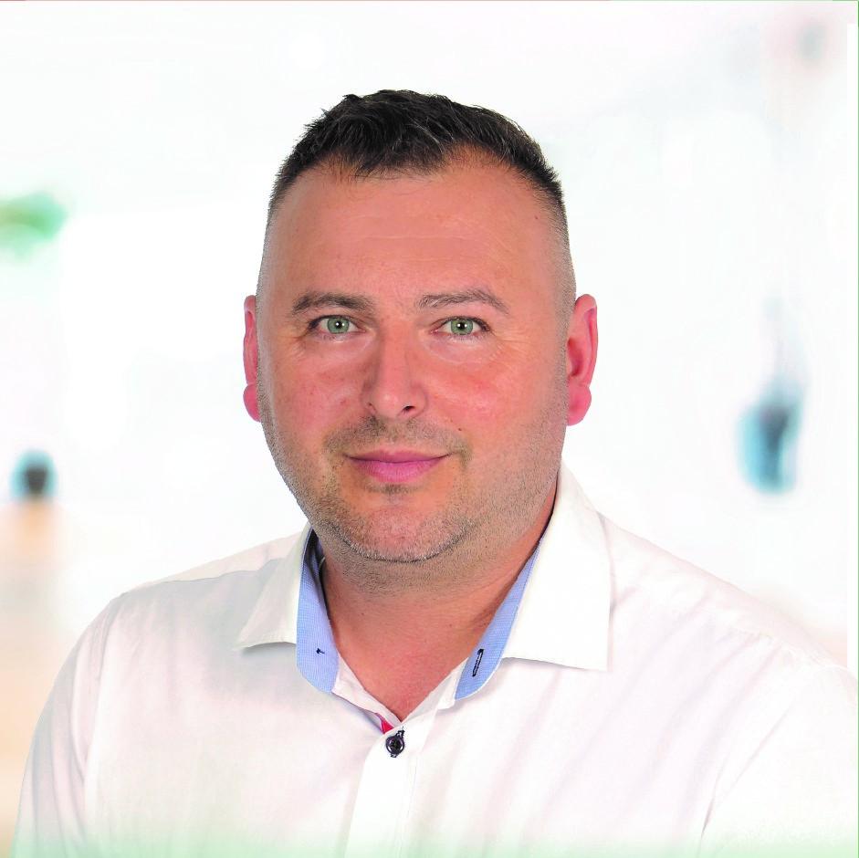Panea Miklos Norbert Batiz polgarmester ro