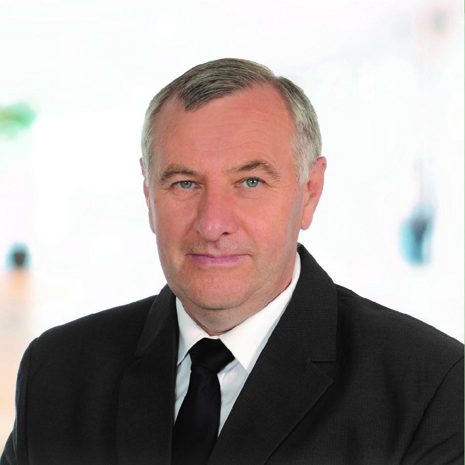 Schwarczkopf Janos Csomakoz polgarmester ro