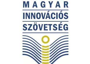 Felhívás: 30. Ifjúsági Tudományos és Innovációs Tehetségkutató Verseny
