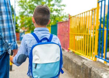 LETÖLTÉS: (javított, végleges) szülői nyilatkozat a gyerek gyorsteszteléséről