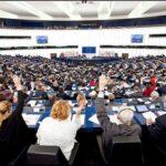 Az EP a politikai foglyokat segítse, ne az agresszorokat!