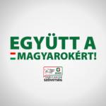 Polgármesterválasztás Uzonban: teljes a magyar összefogás!