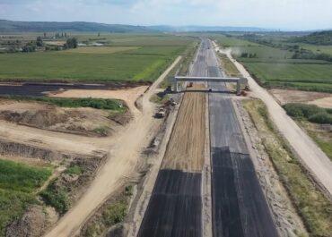 Bukarest Erdély- és fejlődésellenes: alig épülnek autópályák szülőföldünkön!
